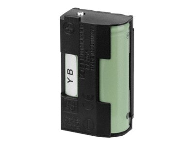 Sennheiser BA2015 AccuPack Rechargeable Battery, 009950