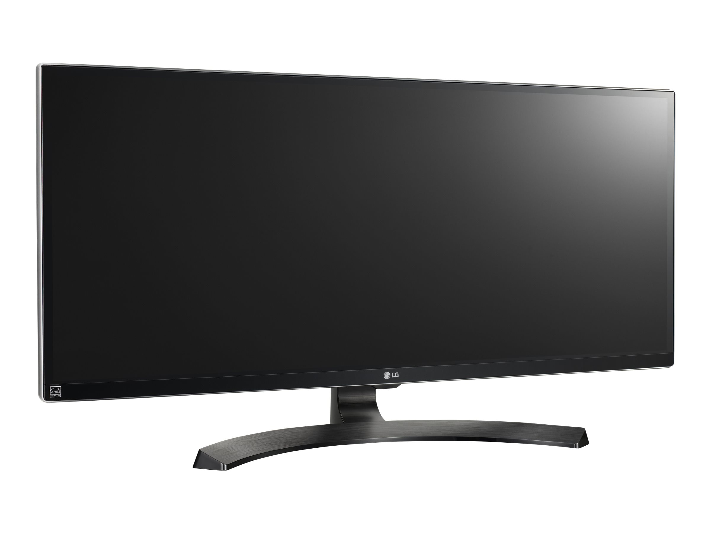 LG 34 UB88-P WQHD HD LED-LCD Ultra Widescreen Monitor, 34UB88-P