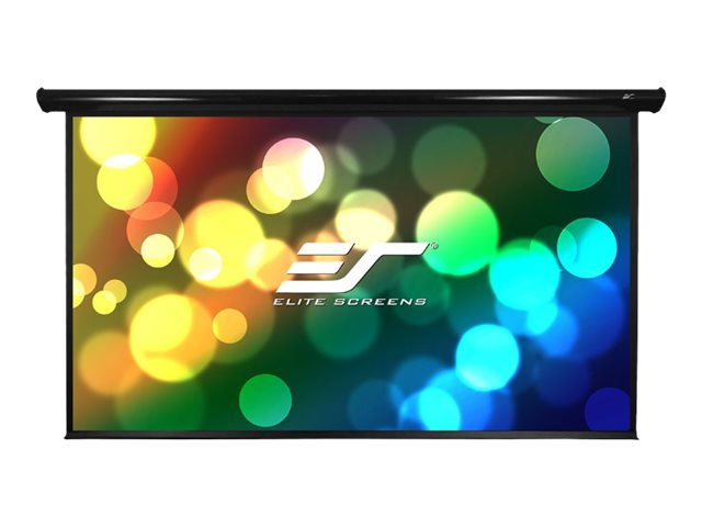 Elite Screens ST100UWH2-E24 Image 1