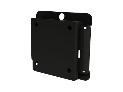 Peerless 50 x 50mm Flat Wall Mount for DB10D, MIS164F, 18439759, Stands & Mounts - AV