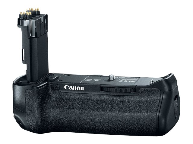 Canon BG-E16 Battery Grip for EOS 7D Mark II, 9130B001, 28667202, Camera & Camcorder Accessories