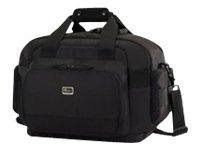 Lowepro Magnum DV 4000 AW Camera Bag, Black, LP36120-PEU, 12392700, Carrying Cases - Camera/Camcorder