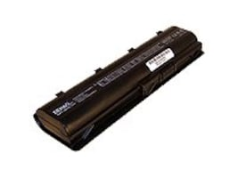 Denaq 5200mAh 6-cell Battery for Dell Pavilion DV7, NM-MU06055-6, 15281028, Batteries - Notebook