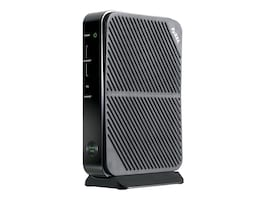 Zyxel P660HN-51 ADSL2+ High-Power 11N Gateway, P660HN-51, 12905860, Network Voice Servers & Gateways
