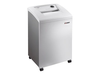 Small Office CleanTec Shredder (NSA Approved)