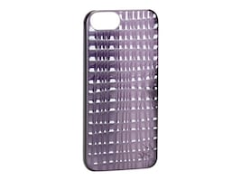 Targus iPhone 5 Slim Wave Case, TFD03207US, 15520631, Carrying Cases - Phones/PDAs
