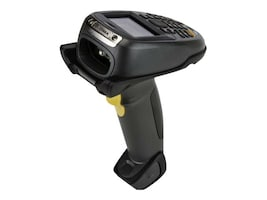 Motorola MT2090 Kit Standard Imager STB2000, KT-2090-ML2000C14W, 17075797, Bar Code Scanners