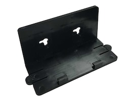 Digi Wall Mount for TransPort WR31, 76000966, 32411200, Mounting Hardware - Network