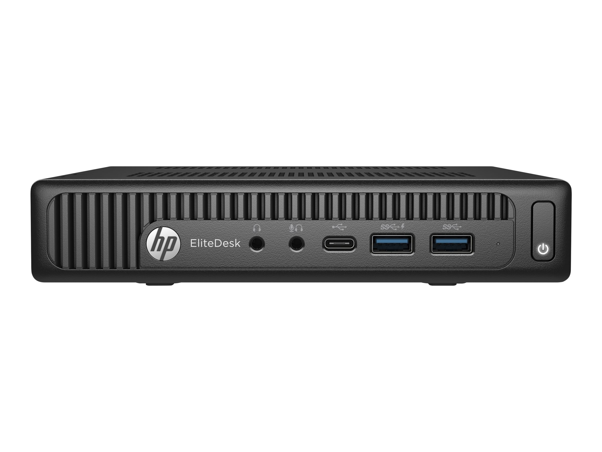 HP Inc. V2U15UP#ABA Image 2