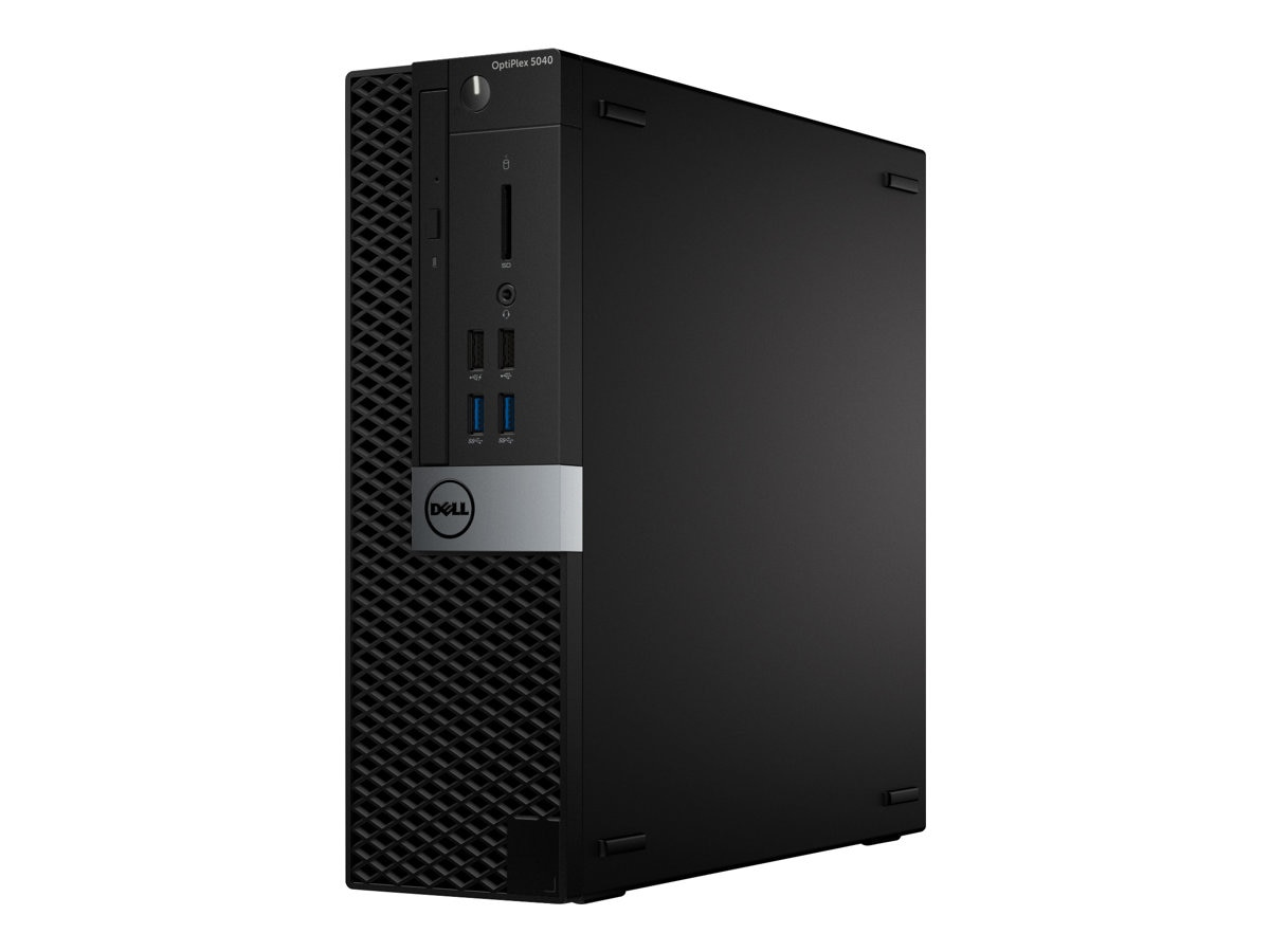Dell K8GHD Image 1
