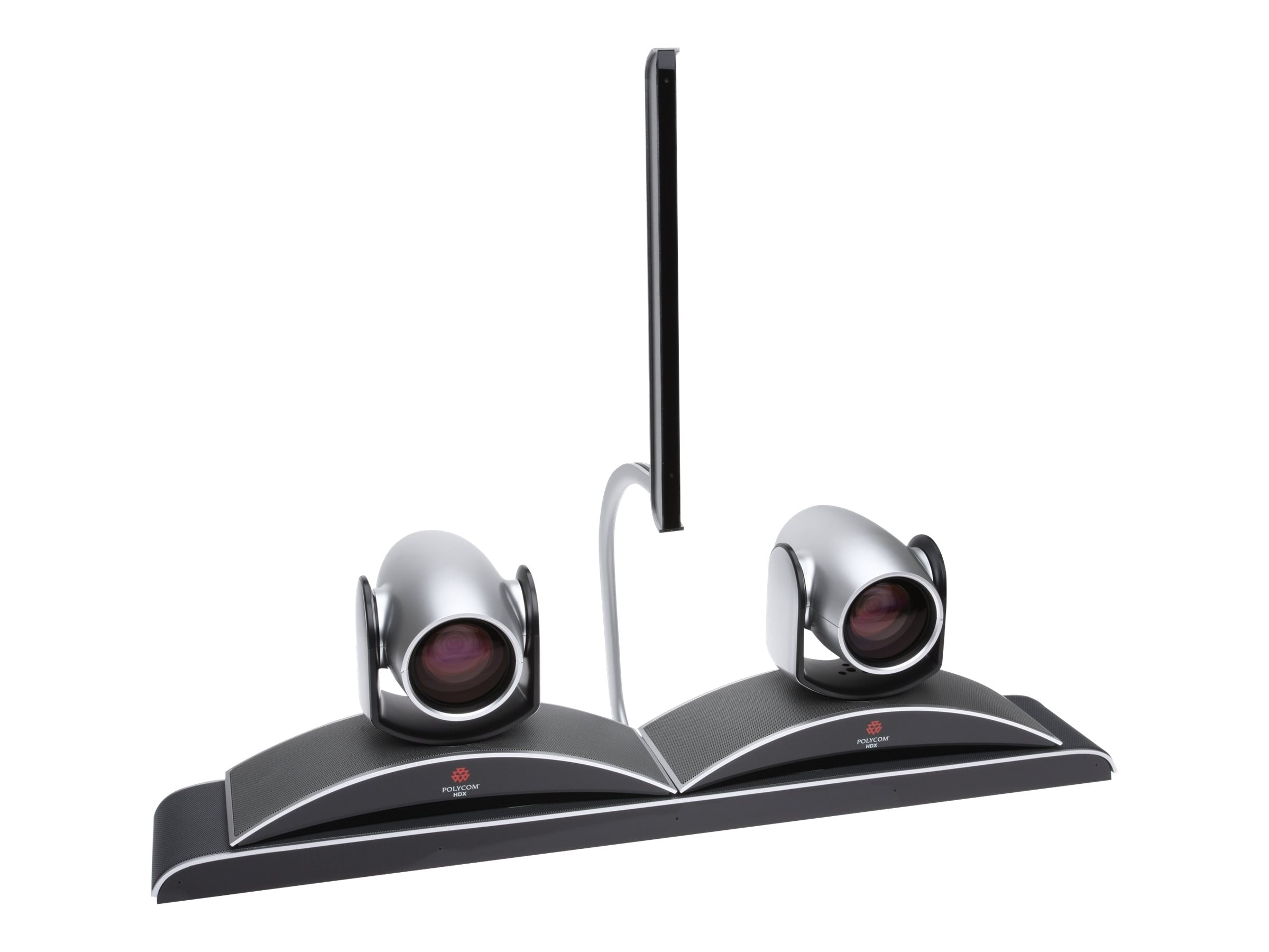 Polycom EagleEye Director Single EagleEye Camera