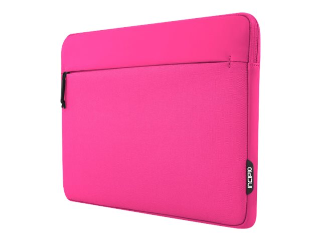 Incipio Truman Protective Padded Sleeve for Microsoft Surface Pro 4, Pink