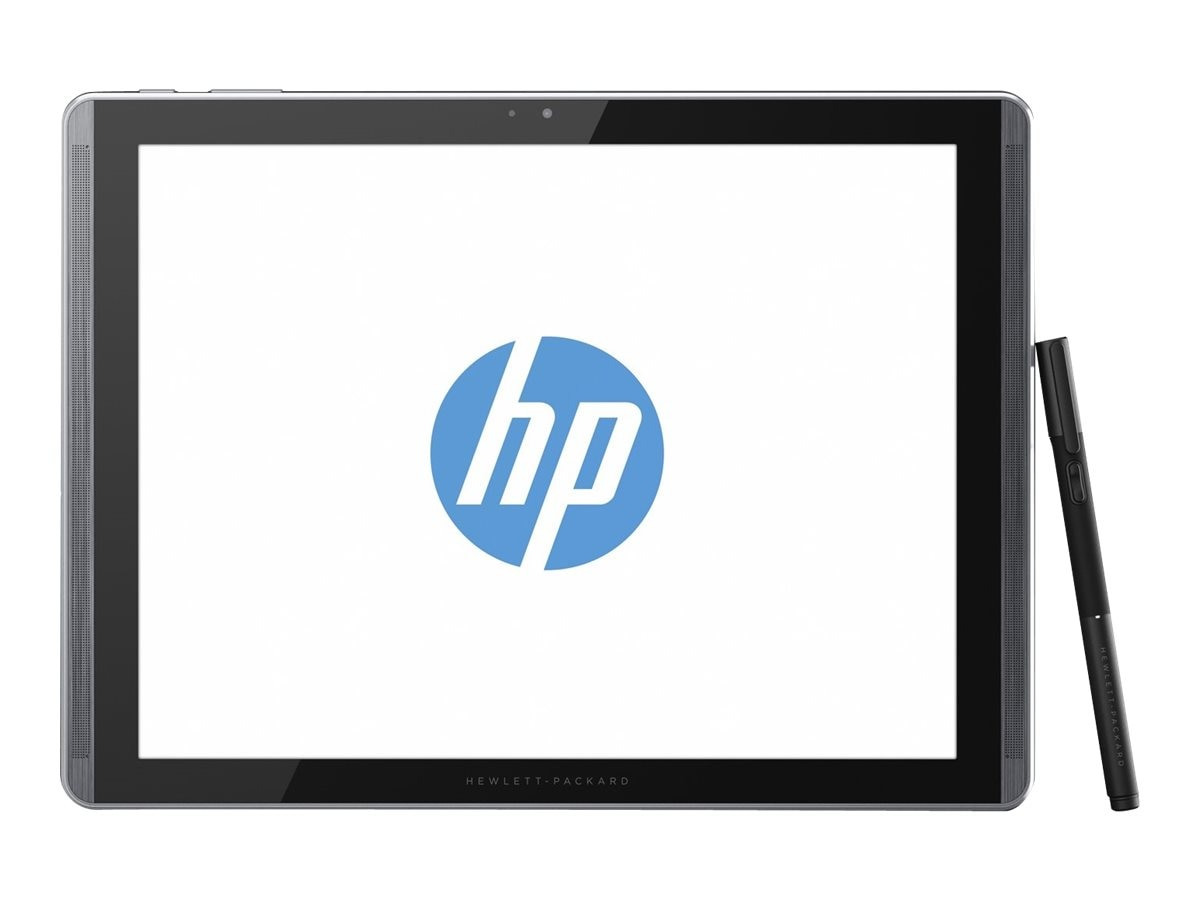 HP Smart Buy Slate 12 Pro 2.3GHz processor Android 4.4 (KitKat), K4M16UT#ABA, 18357315, Tablets