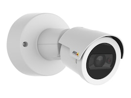 Axis M2025-LE 1080p Day Night Network Camera, 0911-001, 32980023, Cameras - Security