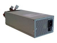 Sparkle 500 Watt 2U Power Supply 80Plus PFC Ball Bearing Fan, RoHS, SPI5002UC, 9536346, Power Supply Units (internal)