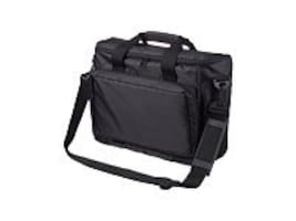 Canon LV-SC01 Soft Carrying Case, for LV-8225 7390 7295 7290, 5331B001, 14260073, Carrying Cases - Camera/Camcorder