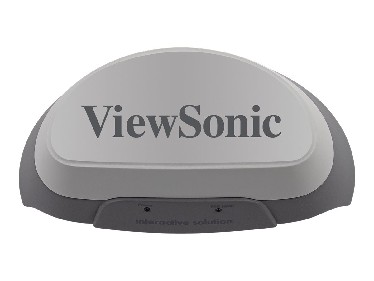 ViewSonic Interactive Whiteboard Module for LightStream Projectors, PJ-VTOUCH-10S