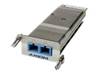 Axiom 10GBASE-SR XENPAK for IBM
