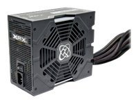 Pine 750W Core Edition Power Supply
