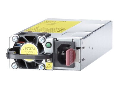HPE X332 1050W 110-240VAC 54VDC Power Supply