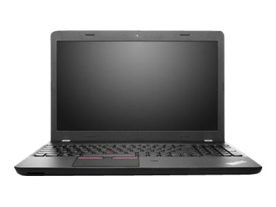 Lenovo TopSeller ThinkPad E565 1.8GHz A10 Series 15.6in display, 20EY001QUS