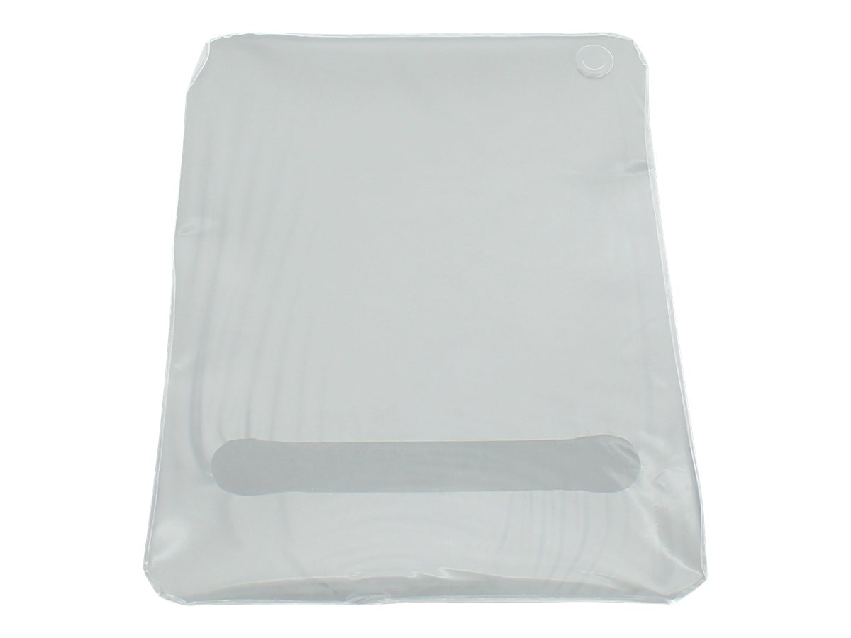 Seal Shield Wet Table Protective Cover