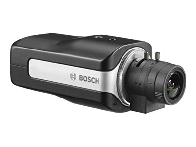 Bosch Security Systems 5MP Dinion IP 5000 MP Indoor Network Camera, NBN-50051-V3, 17878688, Cameras - Security