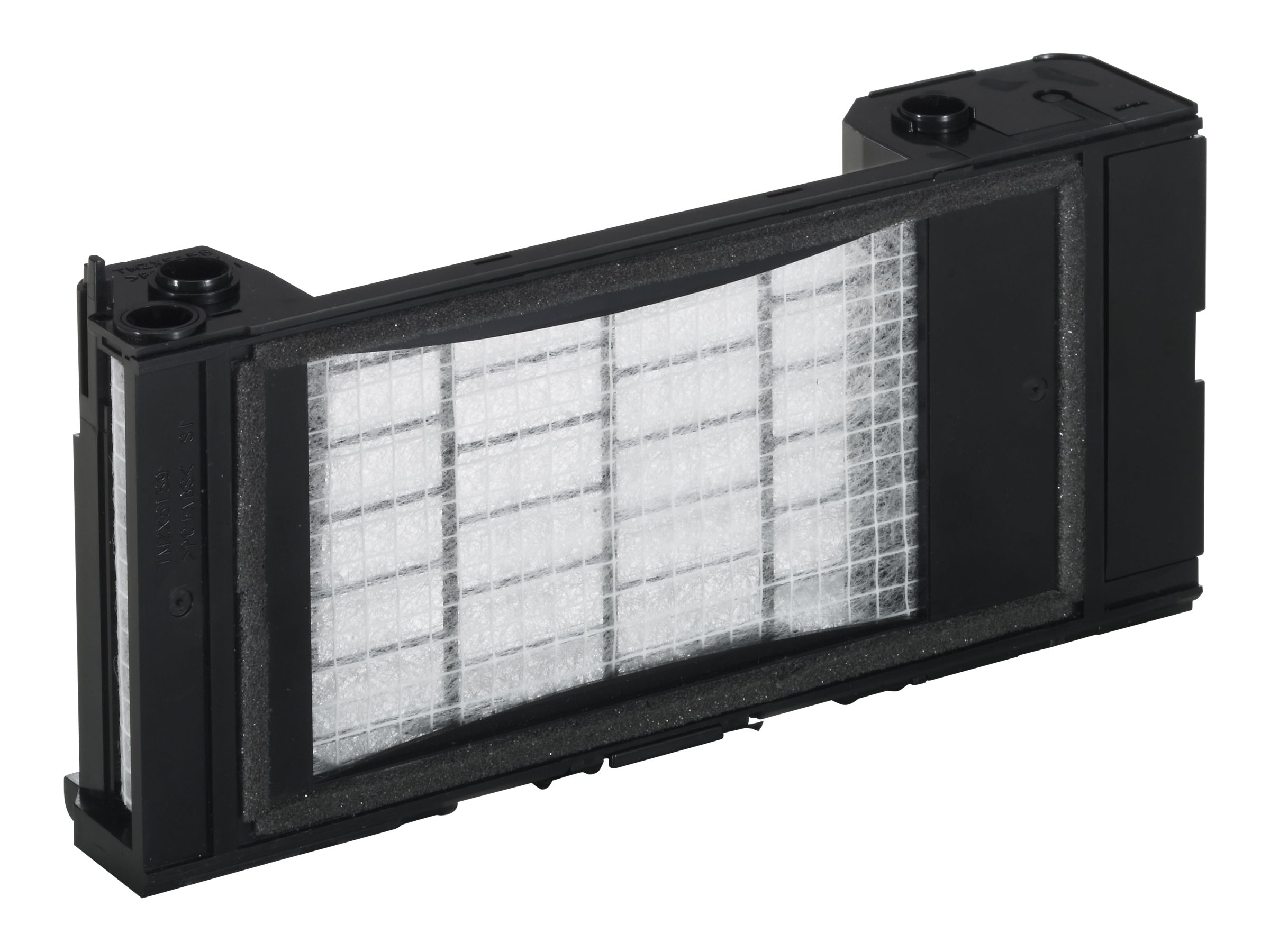 Panasonic Replacement Auto-Cleaning Air Filter for F300 Series Projectors
