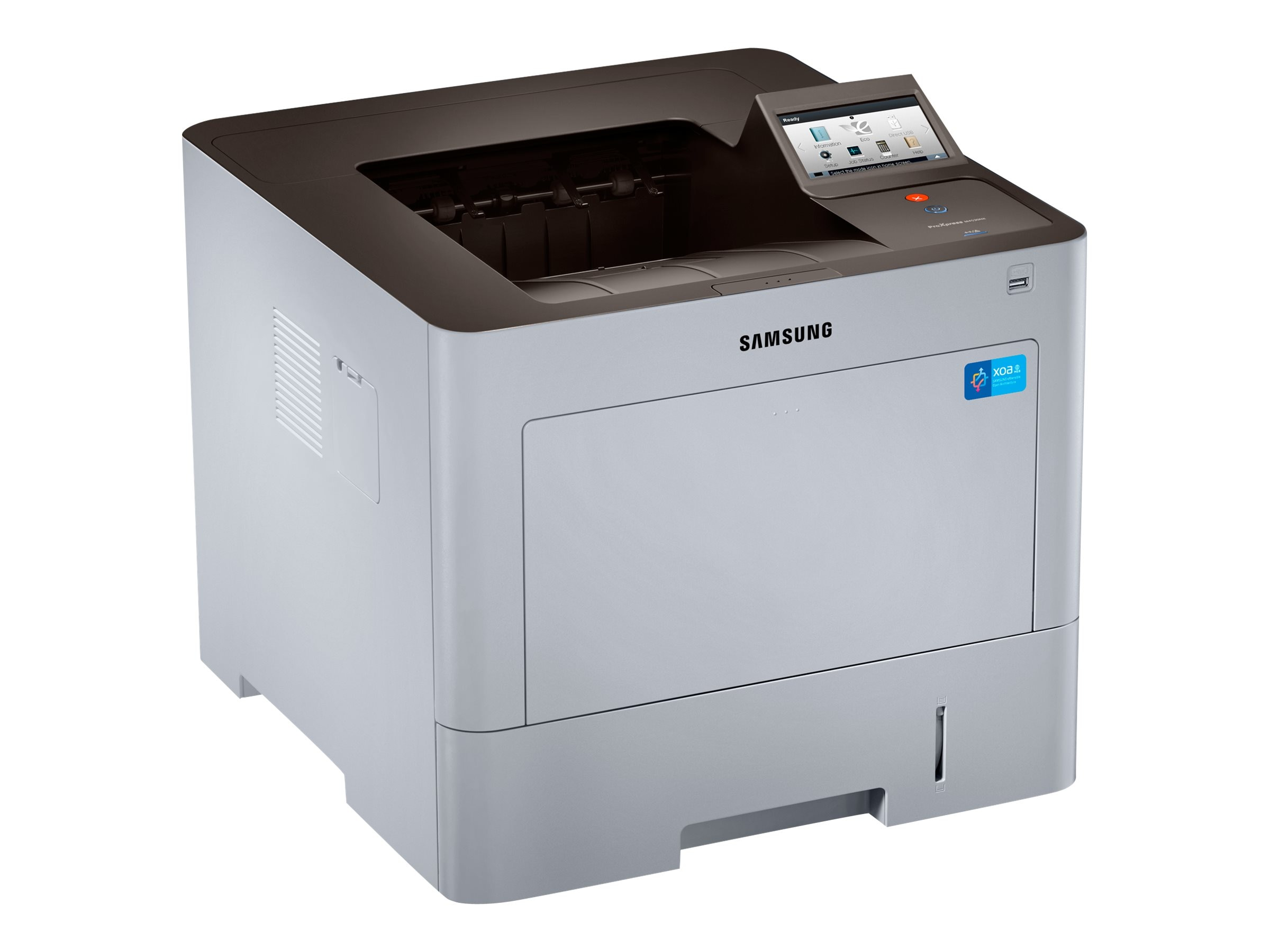 Samsung ProXpress M4530NX Laser Printer