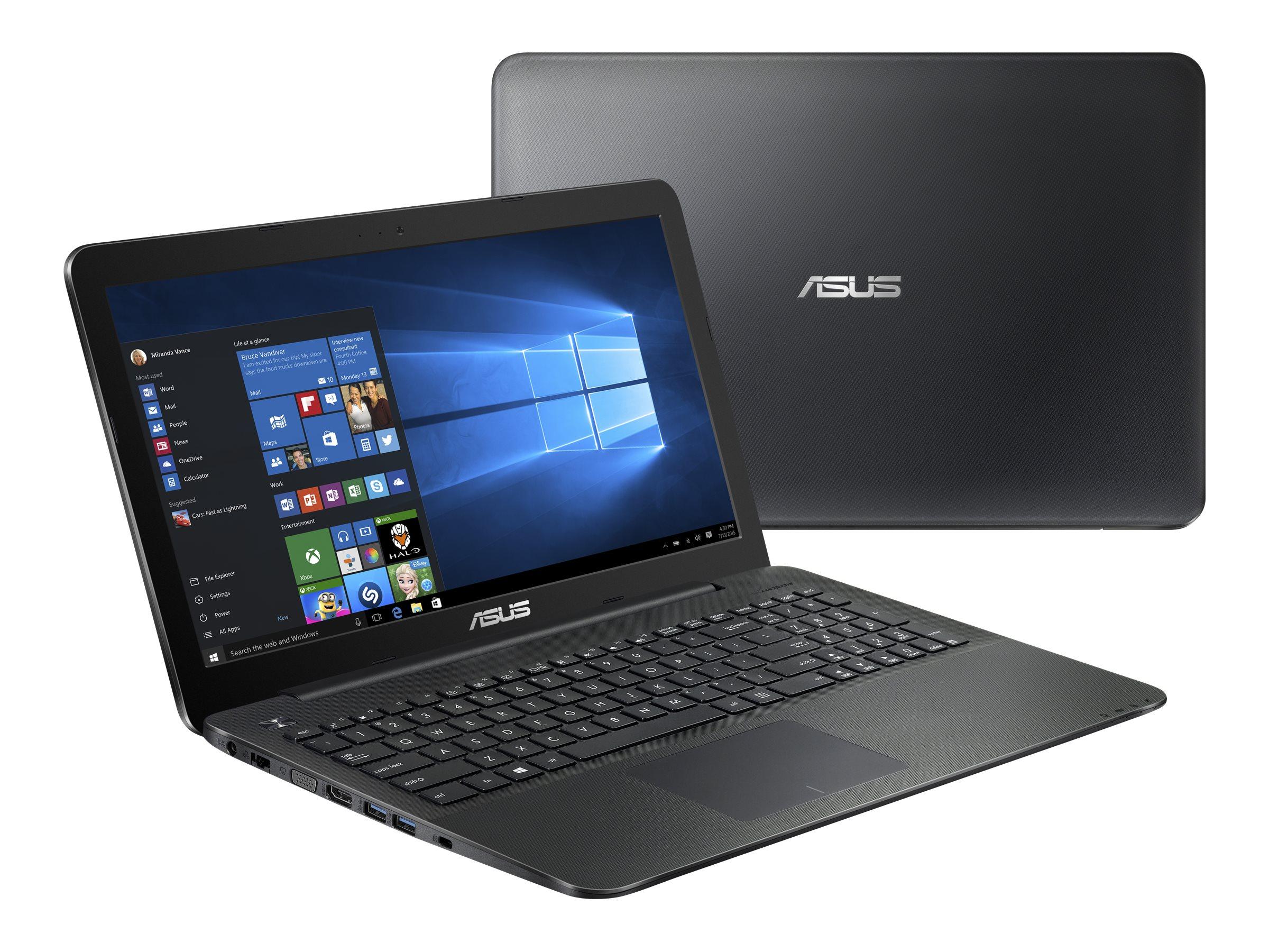 Asus X555YA-DB84Q Image 7