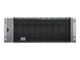 Cisco UCS S3260 Storage Server Base Chassis, UCSS-S3260, 33218250, Network Server Appliances