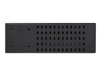 BUFFALO 16 Port Gigabit Ethernet Switch, BS-GU2016