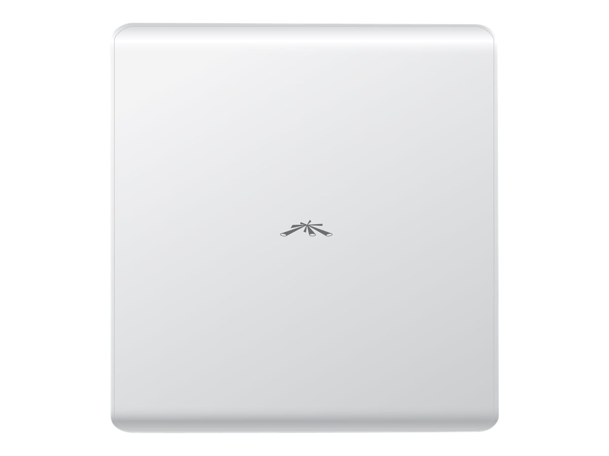 Ubiquiti 3.65GHZ POWERBRIDGE MIMO AIRMAXWRLS, PBM365, 31175321, Network Bridges