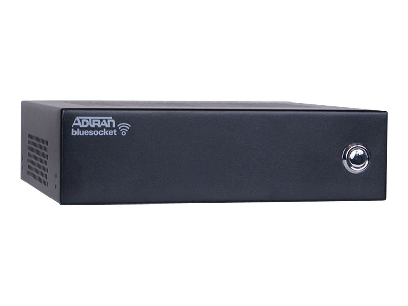 Adtran VWLAN  Desktop Appliance