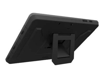 Incipio Technology MRSF-080-BLK Image 6