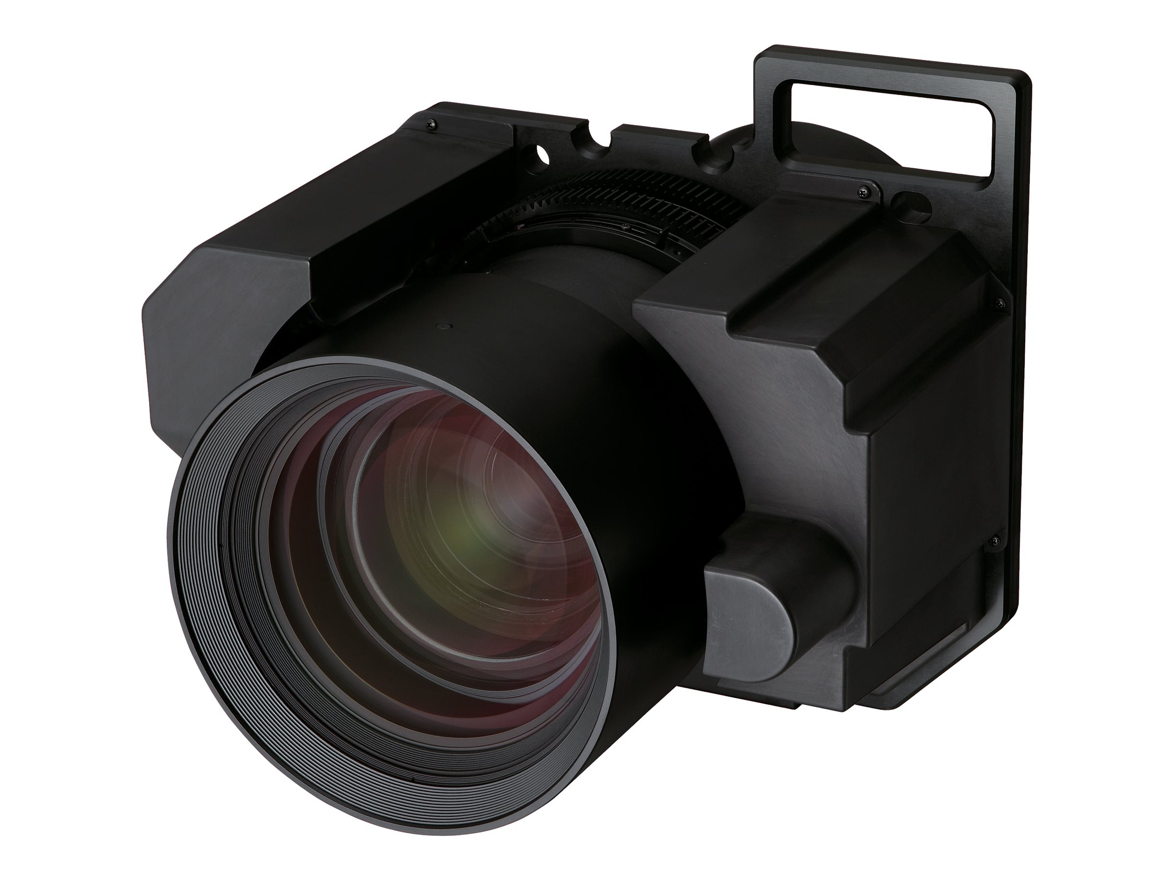 Epson Mid Zoom Lens 6 for EB-L25000U