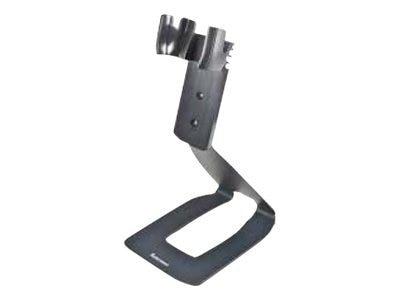 Intermec Desktop Stand for CK70 71, 203-934-001, 16095534, Portable Data Collector Accessories