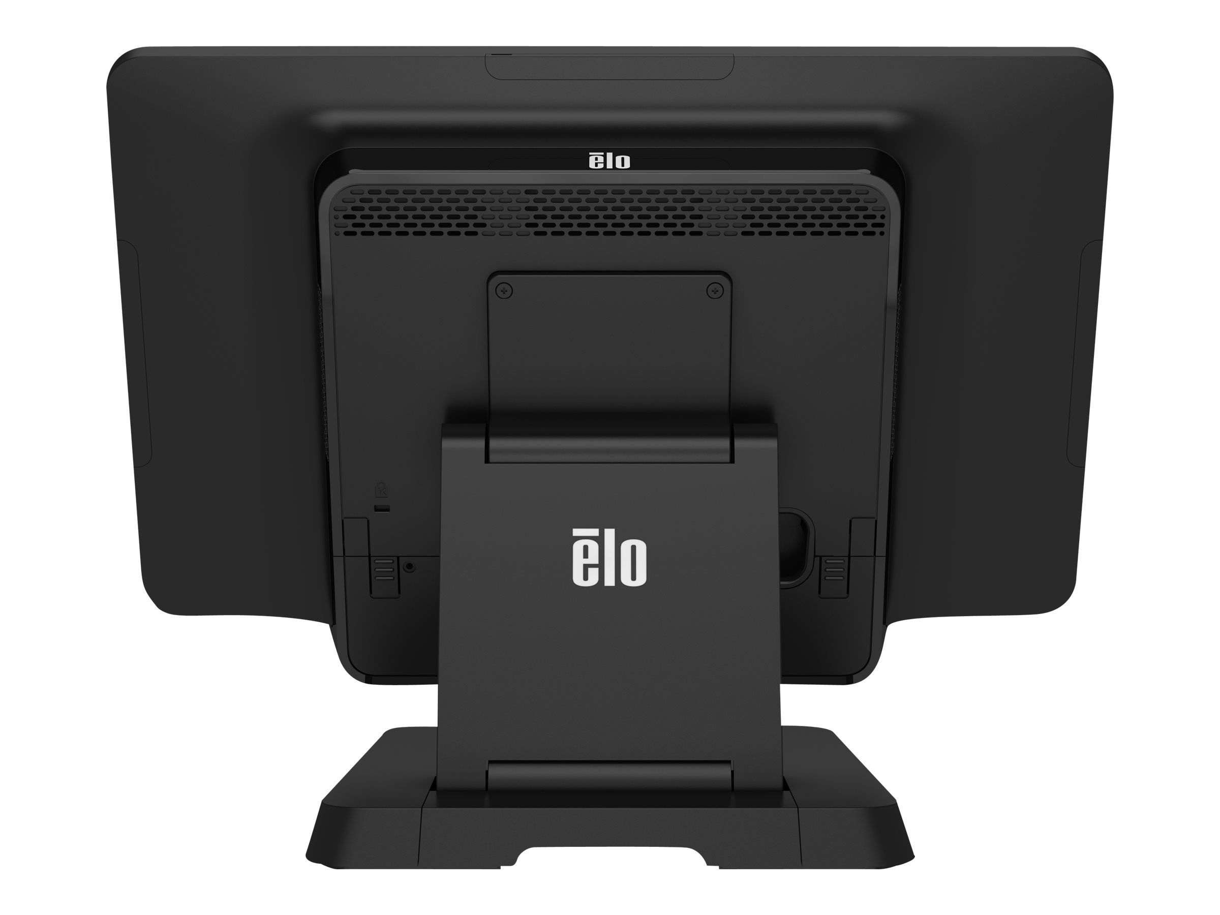 ELO Touch Solutions E507131 Image 3