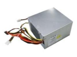 Intel 550W Power Supply, Non-Redundant, FUP550SNRPS, 13755808, Power Supply Units (internal)