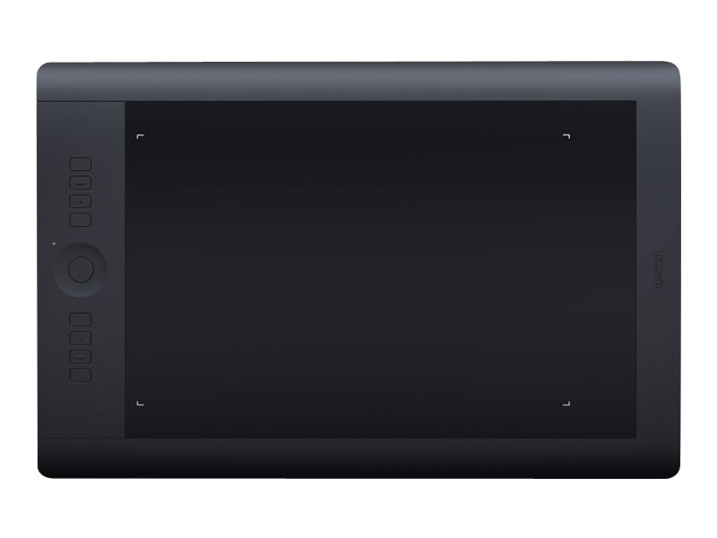 Wacom Technology PTH651 Image 3
