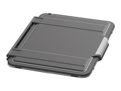 Pelican Vault Case for iPad mini 3, Gray