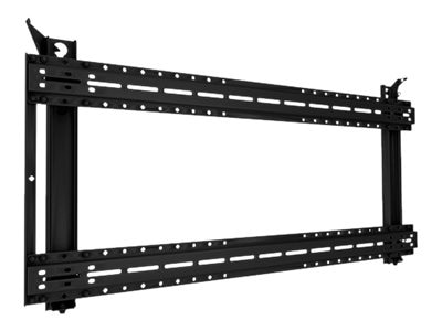 Chief Manufacturing Heavy-Duty Flat Panel Wall Mount