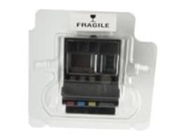 Primera Replaceable Print Head for LX900, 53470, 14884855, Printer Accessories