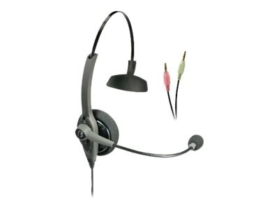 VXI TalkPro SC1 Headset, 203014