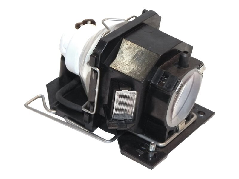 Ereplacements Replacement Lamp for WX 20, Image Pro 8783, CP X264, CP X3, CP X5, CP X5W, CP X6, HCP 600X