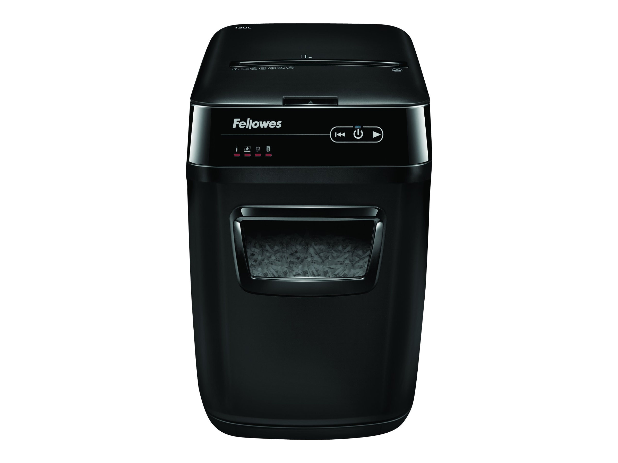 Fellowes 4680001 Image 2