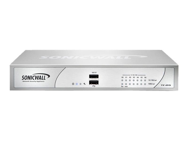 Dell 01-SSC-4970 Image 2