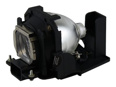 V7 Replacement Lamp for PT-LB30, LB60U, ET-LAB30, VPL-ET-LAB30-2N
