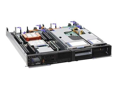 Lenovo Flex System PCIE Expansion Node, 81Y8983