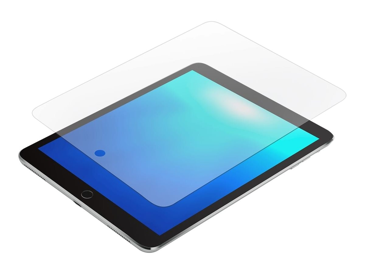 Targus Screen Protector for 12.9 iPad Pro